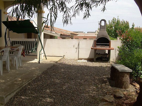 Bild 14 - Ferienhaus Santa Lucia - Ref.: 150178-235 - Objekt 150178-235