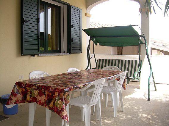 Bild 16 - Ferienhaus Santa Lucia - Ref.: 150178-235 - Objekt 150178-235