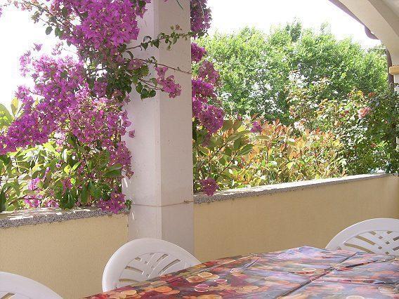Bild 17 - Ferienhaus Santa Lucia - Ref.: 150178-235 - Objekt 150178-235