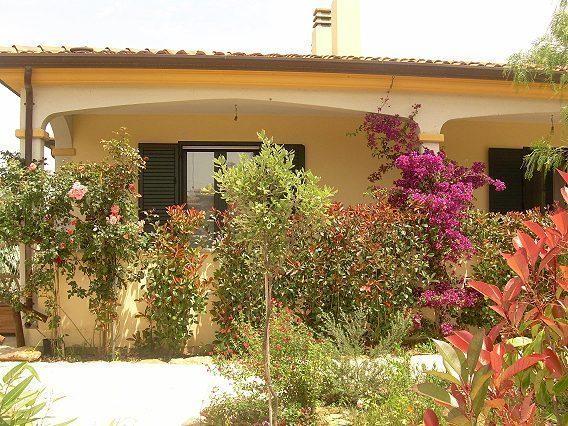 Bild 2 - Ferienhaus Santa Lucia - Ref.: 150178-235 - Objekt 150178-235