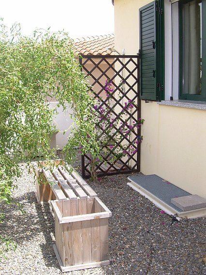 Bild 21 - Ferienhaus Santa Lucia - Ref.: 150178-235 - Objekt 150178-235