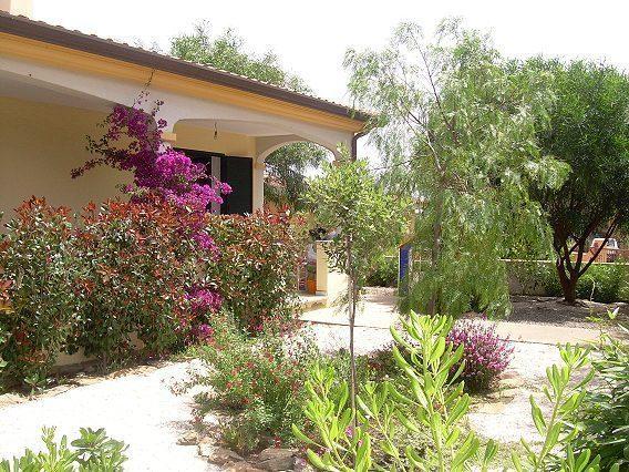 Bild 22 - Ferienhaus Santa Lucia - Ref.: 150178-235 - Objekt 150178-235