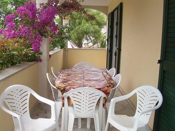 Bild 23 - Ferienhaus Santa Lucia - Ref.: 150178-235 - Objekt 150178-235
