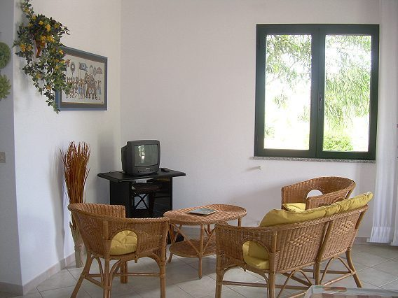 Bild 24 - Ferienhaus Santa Lucia - Ref.: 150178-235 - Objekt 150178-235