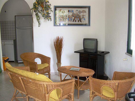 Bild 25 - Ferienhaus Santa Lucia - Ref.: 150178-235 - Objekt 150178-235
