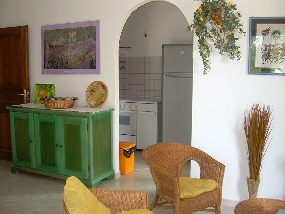 Bild 26 - Ferienhaus Santa Lucia - Ref.: 150178-235 - Objekt 150178-235