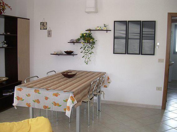 Bild 27 - Ferienhaus Santa Lucia - Ref.: 150178-235 - Objekt 150178-235