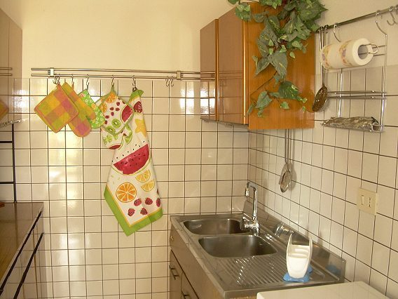 Bild 29 - Ferienhaus Santa Lucia - Ref.: 150178-235 - Objekt 150178-235