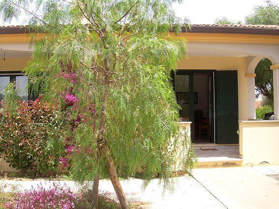 Bild 3 - Ferienhaus Santa Lucia - Ref.: 150178-235 - Objekt 150178-235