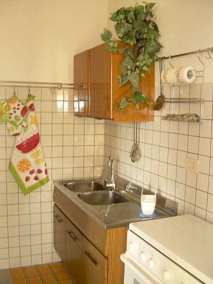 Bild 30 - Ferienhaus Santa Lucia - Ref.: 150178-235 - Objekt 150178-235