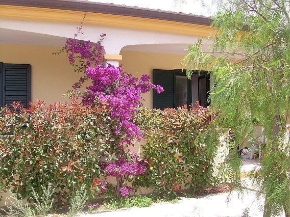 Bild 4 - Ferienhaus Santa Lucia - Ref.: 150178-235 - Objekt 150178-235