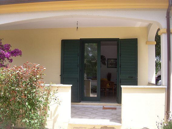 Bild 6 - Ferienhaus Santa Lucia - Ref.: 150178-235 - Objekt 150178-235