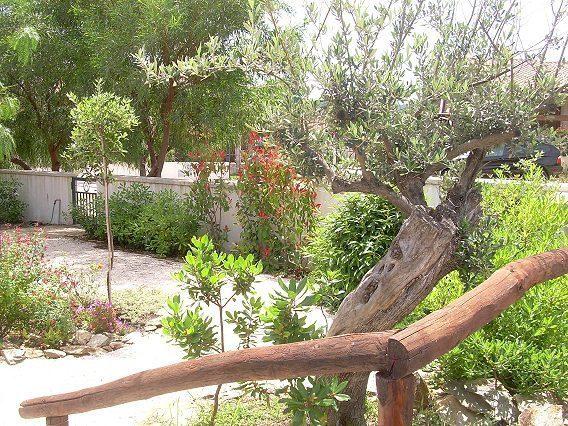 Bild 9 - Ferienhaus Santa Lucia - Ref.: 150178-235 - Objekt 150178-235