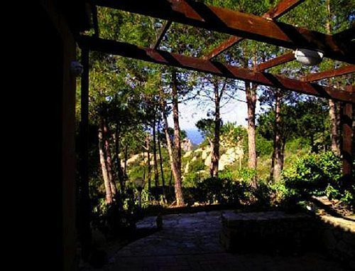 Bild 16 - Ferienhaus Trinit� d�Agultu e Vignola - Ref.:... - Objekt 150178-257