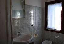 Bild 22 - Ferienwohnung Valledoria - Ref.: 150178-262 - Objekt 150178-262