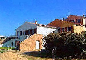 Bild 10 - Ferienwohnung Valledoria - Ref.: 150178-263 - Objekt 150178-263