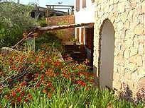 Bild 16 - Ferienwohnung Valledoria - Ref.: 150178-263 - Objekt 150178-263