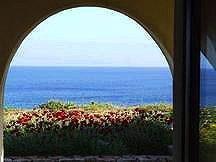 Bild 17 - Ferienwohnung Valledoria - Ref.: 150178-263 - Objekt 150178-263