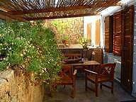Bild 18 - Ferienwohnung Valledoria - Ref.: 150178-263 - Objekt 150178-263