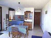 Bild 19 - Ferienwohnung Valledoria - Ref.: 150178-263 - Objekt 150178-263
