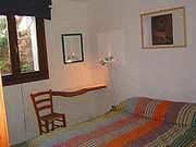 Bild 21 - Ferienwohnung Valledoria - Ref.: 150178-263 - Objekt 150178-263