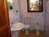 Bild 22 - Ferienwohnung Valledoria - Ref.: 150178-263 - Objekt 150178-263