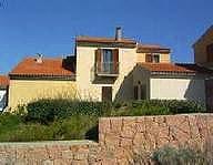 Bild 12 - Ferienwohnung Valledoria - Ref.: 150178-264 - Objekt 150178-264