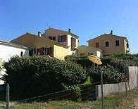 Bild 15 - Ferienwohnung Valledoria - Ref.: 150178-264 - Objekt 150178-264