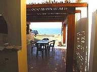 Bild 17 - Ferienwohnung Valledoria - Ref.: 150178-264 - Objekt 150178-264