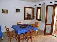 Bild 18 - Ferienwohnung Valledoria - Ref.: 150178-264 - Objekt 150178-264