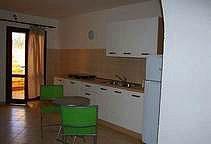Bild 19 - Ferienwohnung Valledoria - Ref.: 150178-264 - Objekt 150178-264