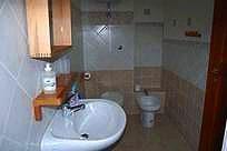 Bild 23 - Ferienwohnung Valledoria - Ref.: 150178-264 - Objekt 150178-264
