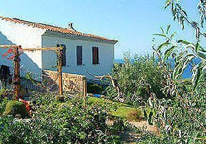 Bild 6 - Ferienwohnung Valledoria - Ref.: 150178-264 - Objekt 150178-264