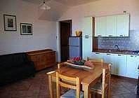 Bild 18 - Ferienwohnung Valledoria - Ref.: 150178-265 - Objekt 150178-265