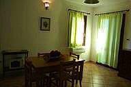 Bild 19 - Ferienwohnung Valledoria - Ref.: 150178-265 - Objekt 150178-265