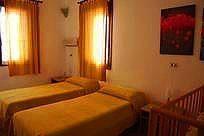 Bild 22 - Ferienwohnung Valledoria - Ref.: 150178-265 - Objekt 150178-265