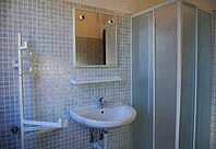 Bild 23 - Ferienwohnung Valledoria - Ref.: 150178-265 - Objekt 150178-265