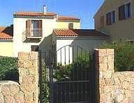 Bild 4 - Ferienwohnung Valledoria - Ref.: 150178-265 - Objekt 150178-265