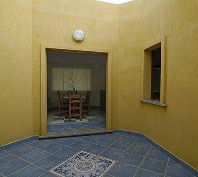 Bild 10 - Ferienhaus Costa Rei - Ref.: 150178-335 - Objekt 150178-335