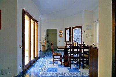 Bild 11 - Ferienhaus Costa Rei - Ref.: 150178-335 - Objekt 150178-335