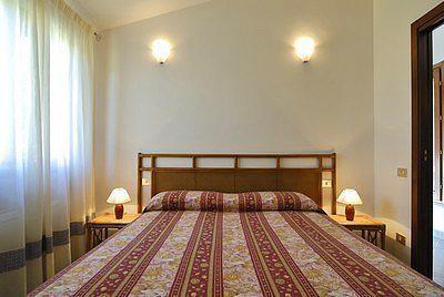 Bild 13 - Ferienhaus Costa Rei - Ref.: 150178-335 - Objekt 150178-335
