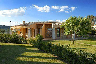 Bild 16 - Ferienhaus Costa Rei - Ref.: 150178-335 - Objekt 150178-335