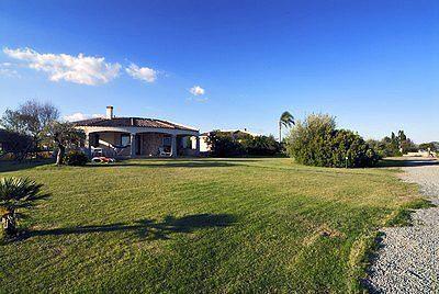 Bild 2 - Ferienhaus Costa Rei - Ref.: 150178-335 - Objekt 150178-335
