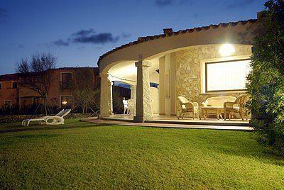 Bild 4 - Ferienhaus Costa Rei - Ref.: 150178-335 - Objekt 150178-335