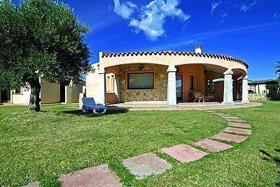 Bild 5 - Ferienhaus Costa Rei - Ref.: 150178-335 - Objekt 150178-335