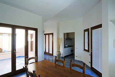 Bild 10 - Ferienhaus Costa Rei - Ref.: 150178-336 - Objekt 150178-336