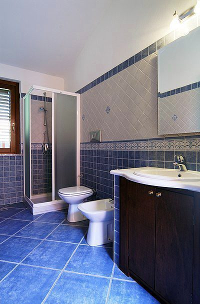 Bild 13 - Ferienhaus Costa Rei - Ref.: 150178-336 - Objekt 150178-336