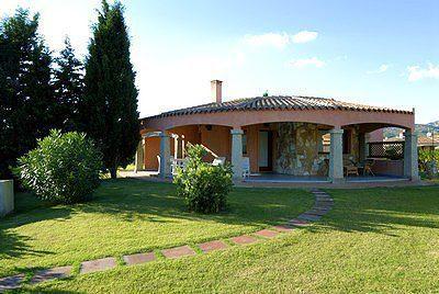 Bild 14 - Ferienhaus Costa Rei - Ref.: 150178-336 - Objekt 150178-336