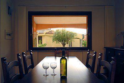 Bild 3 - Ferienhaus Costa Rei - Ref.: 150178-336 - Objekt 150178-336