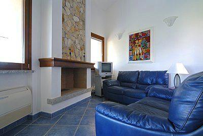 Bild 4 - Ferienhaus Costa Rei - Ref.: 150178-336 - Objekt 150178-336